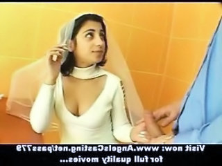 Uniform Bride Teen Bride Sex Indian Teen Teen Indian