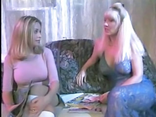 Mom Daughter Vintage Big Tits Big Tits Milf Big Tits Mom
