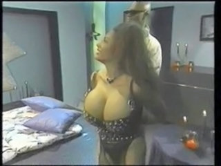 "Lana Sands, Dominique Simone and Persia"" target=""_blank"