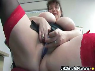 Close up Toy BBW Bbw Masturb Bbw Mature Bbw Tits