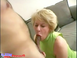 Blonde Blowjob Mature Blonde Facial Blonde Mature Blowjob Facial