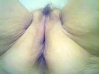 Pussy Close up Homemade Amateur Hairy Amateur