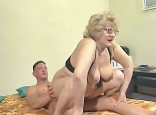 Old And Young Riding Natural Ass Big Tits Big Tits Big Tits Ass