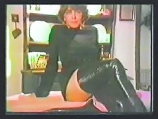 Latex MILF Vintage Amateur Fisting Amateur Toy Amateur