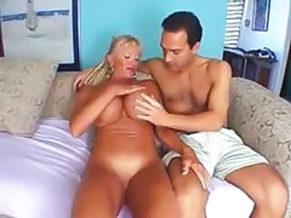 Shaved Pornstar Blonde Big Tits Big Tits Blonde Big Tits Mom