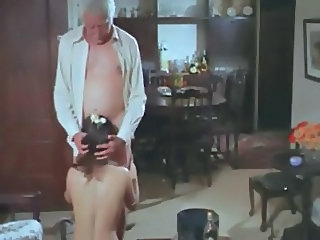 Old And Young Amateur Vintage Amateur Amateur Blowjob Blowjob Amateur