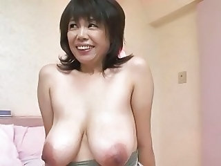 Japanese Asian Saggytits Asian Big Tits Asian Mature Big Tits