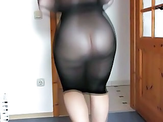 Turkish Ass Chubby Chubby Ass