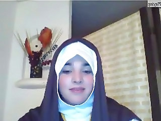 Webcam Arab Arab