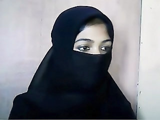 Arab Webcam Arab  Webcam Cute