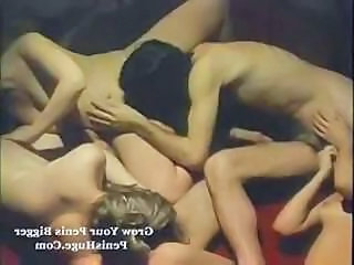 Groupsex Lesbian Licking Lesbian Licking