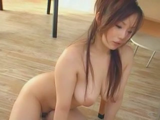 Japanese Natural Amazing Japanese Milf Milf Asian