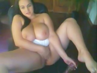 Webcam Big Tits Chubby