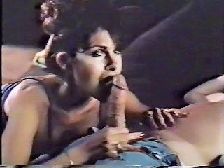 Big Cock Mature Vintage Big Cock Blowjob Big Cock Mature Blowjob Big Cock