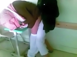 Student School Clothed Amateur Arab Clothed Fuck