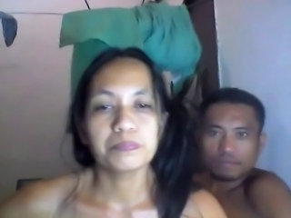 Asian Mom Old And Young Asian Mature Filipina Mature Asian