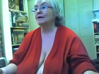 Glasses Saggytits Solo Ass Big Tits Bbw Masturb Bbw Tits