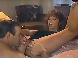 Video from: empflix | Pornstar Classics: Ashlyn Gere