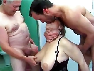 Family Threesome Big Tits Big Tits Big Tits Mature Big Tits Mom