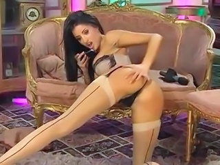 Babe Pornstar Stockings Arab Babe Ass Stockings