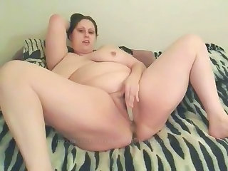 MILF Solo Toy