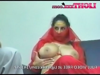 Big Tits Indian Mature Big Tits Big Tits Indian Big Tits Mature