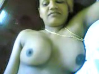 Homemade Indian Wife Amateur Aunt Aunty