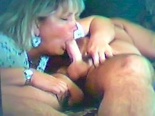 Mature Wife Blowjob Blowjob Mature Brother Mature Blowjob