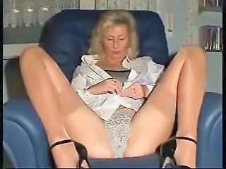 Panty Vintage Mature Mature Pussy Mature Stockings Stockings