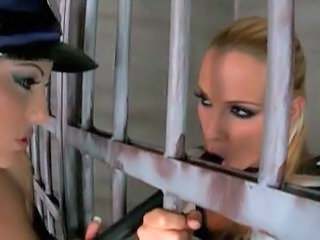 Uniform Prison Lesbian Dirty Son