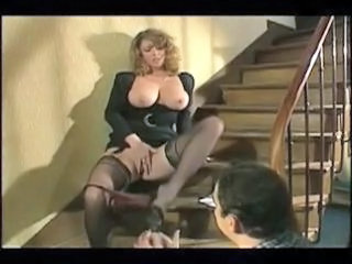 Big Tits Stockings Masturbating Ass Big Tits Big Tits Big Tits Ass