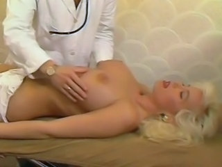 Doctor Blonde Big Tits Ass Big Tits Big Tits Big Tits Amazing