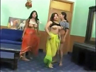 Dancing Amateur Indian Amateur Indian Amateur