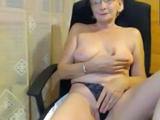 Solo Webcam Masturbating Masturbating Webcam Webcam Masturbating