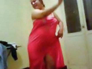 BBW Arab Dancing Amateur Arab Bbw Amateur