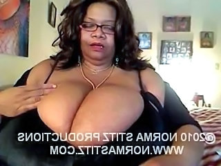 Ebony Webcam Big Tits Ass Big Tits Bbw Mature Bbw Tits