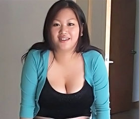 Japanese Asian Chubby Asian Big Tits Bbw Asian Bbw Milf