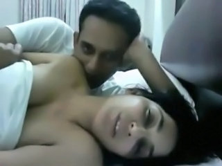 Paki Filmstar Meera With Capt.Naveed !!... part2