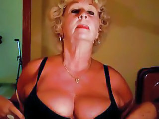 Webcam Big Tits Big Tits Big Tits Webcam Webcam Big Tits