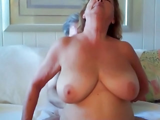 Older BBW Homemade Amateur Amateur Big Tits Bbw Amateur