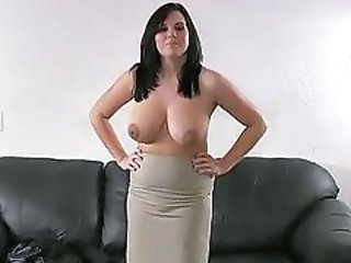 http%3A%2F%2Fwww.sunporno.com%2Ftube%2Fvideos%2F29429%2F34-ff-tits-backroom-interviewee.html
