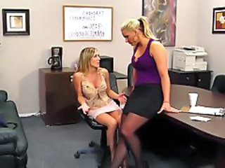 Big Tits Secretary Office Big Tits Big Tits 3d Big Tits Milf