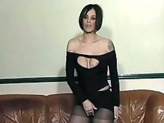 British Pantyhose Amazing British British Milf European