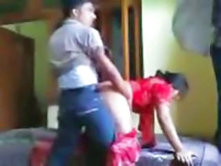 Clothed Doggystyle Homemade Amateur Clothed Fuck Indian Amateur