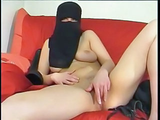 Masturbating Arab Webcam Arab Masturbating Webcam Webcam Masturbating