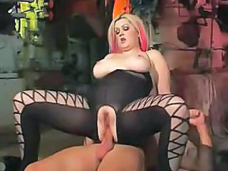 Anal Pantyhose Riding
