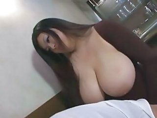 Asian Big Tits Natural Asian Big Tits Bbw Asian Bbw Milf