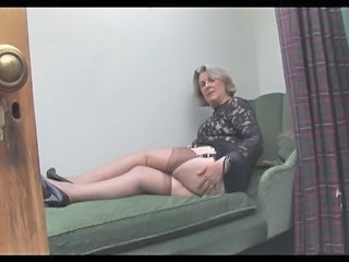 Legs Stockings Granny Busty Granny Stockings Stockings