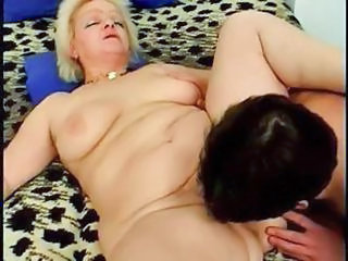 Russian Chubby Blonde Big Tits Big Tits Blonde Big Tits Chubby
