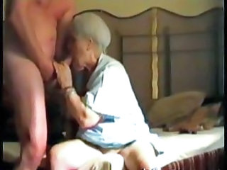 Older Homemade Wife Amateur Amateur Blowjob Blowjob Amateur
